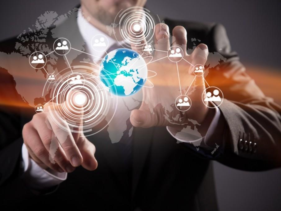 到2025年,全球卫星物联网用户群将达到1570万