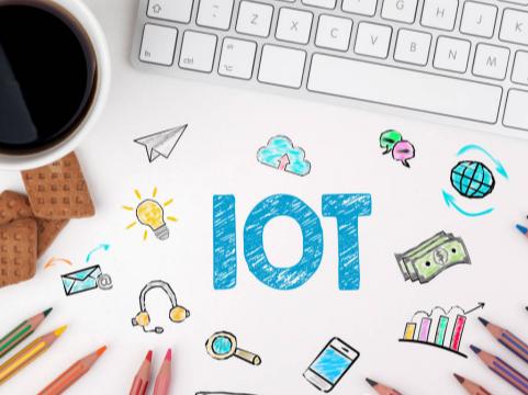 NB-IoT与LoRaWAN:工业物联网应用要用哪个?