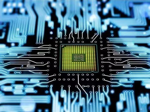 瑞芯微:小而美的芯片设计公司?未来的卓胜微?