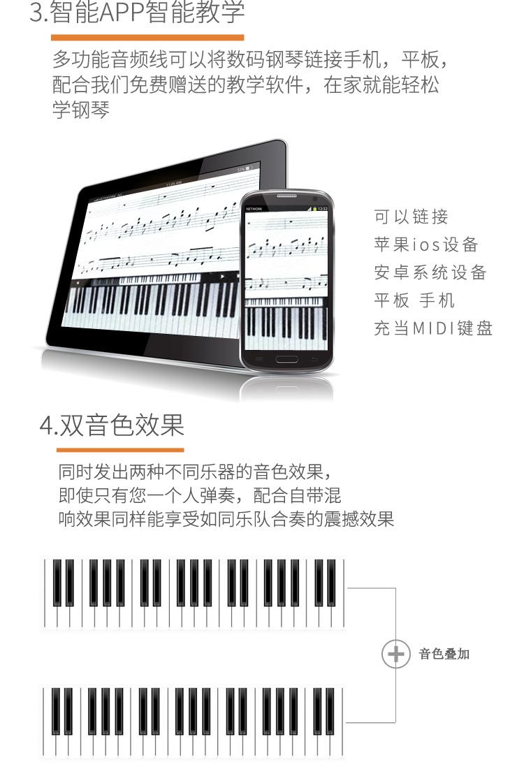 智能钢琴4