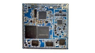 ZT618C-P主控板钱