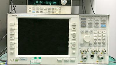 泽迪-校准仪器8960