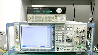 泽迪-4G校准仪器