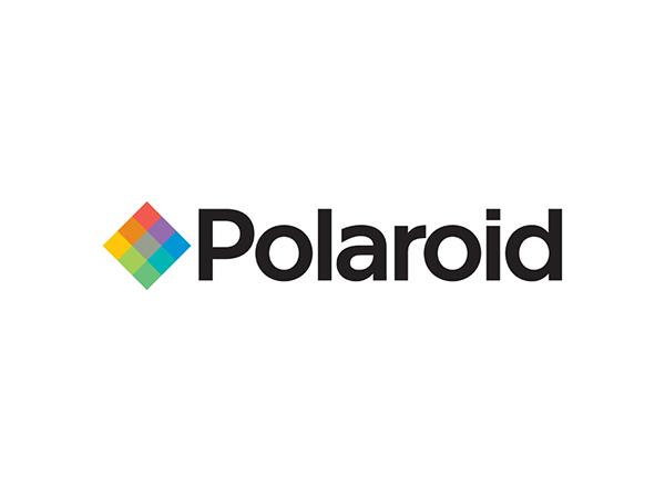 Polaroid-泽迪合作客户