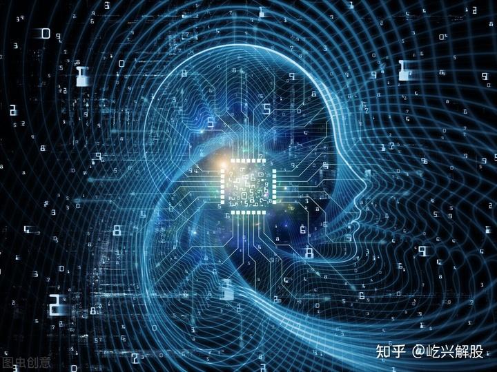 人工智能如何革新物流行业的5种方式