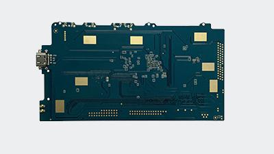 主控板SF960D-G