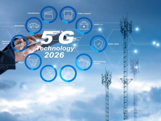 当 2G/3G 网络关闭时,您的物联网能正常工作吗?