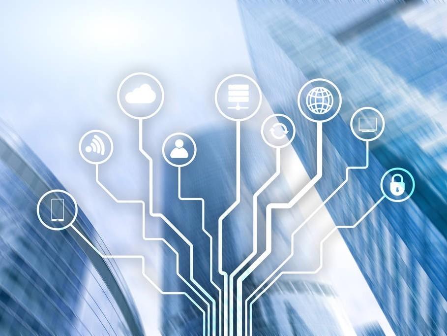 通信技术迭代升级,能带来哪些红利