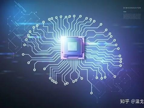 SOC全介绍及国内SOC芯片的发展现状